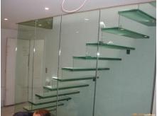 钢化玻璃 (1)