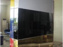 烤漆玻璃 (2)