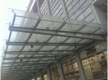 钢化玻璃 (3)