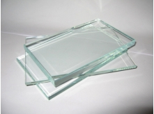 钢化玻璃 (2)