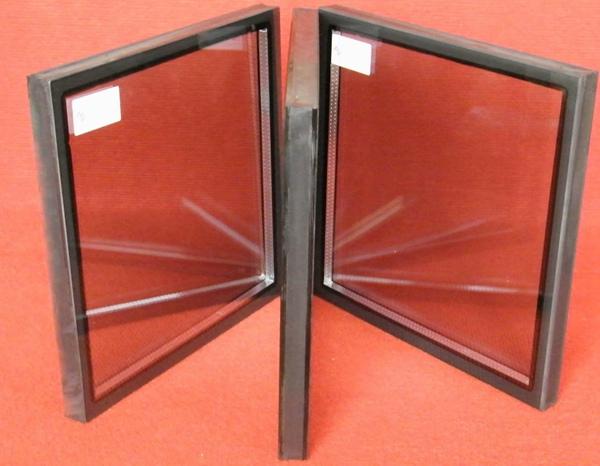 中空玻璃 (4)
