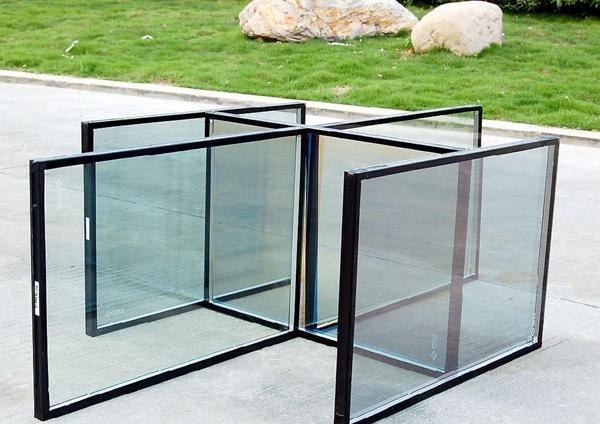 中空玻璃 (2)